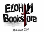 ELOHIM BOOKSTORE
