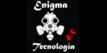 Enigma Tecnología