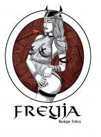 Freyja Boutique