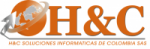 H & C Soluciones informáticas de Colombia