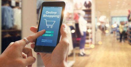 5 razones para crear una tienda virtual